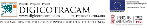 DIGICOTRACAM